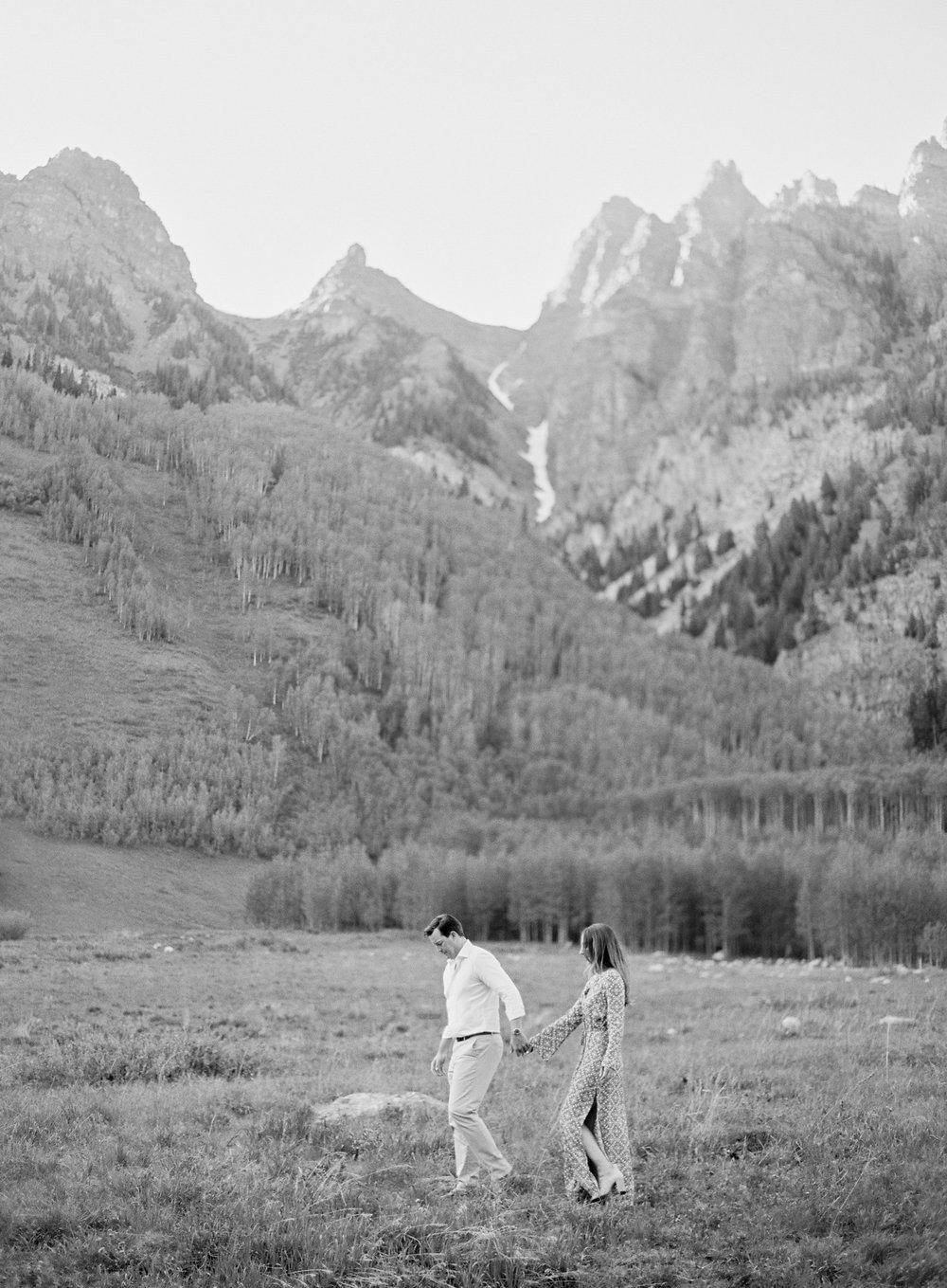 Amy and Matt-engagement-Carrie King Photographer-74.jpg