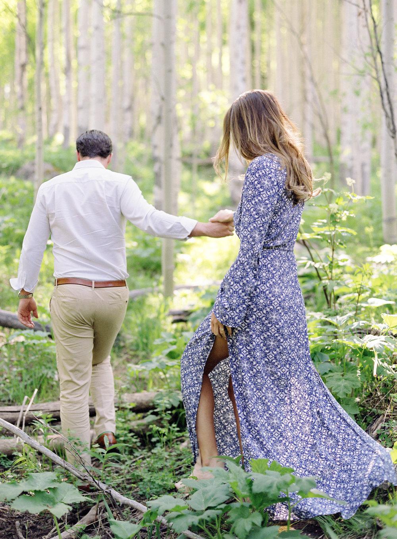 Amy and Matt-engagement-Carrie King Photographer-9.jpg