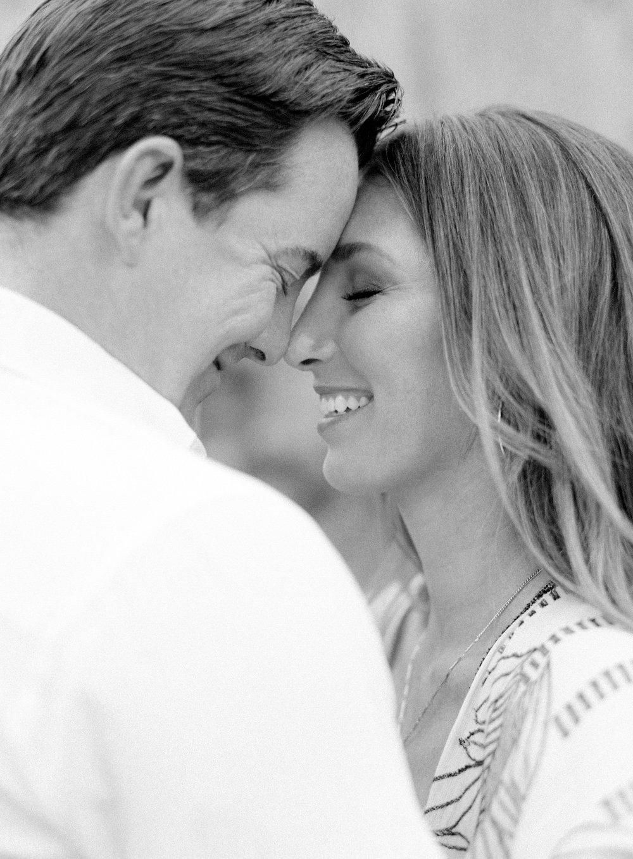 Amy and Matt-engagement-Carrie King Photographer-21.jpg
