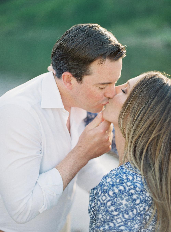 Amy and Matt-engagement-Carrie King Photographer-65.jpg