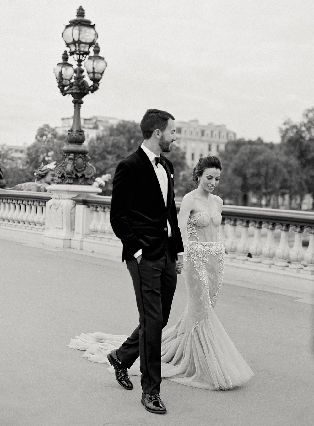 Paris-France-Film-Wedding-Carrie King Photographer-80.jpg