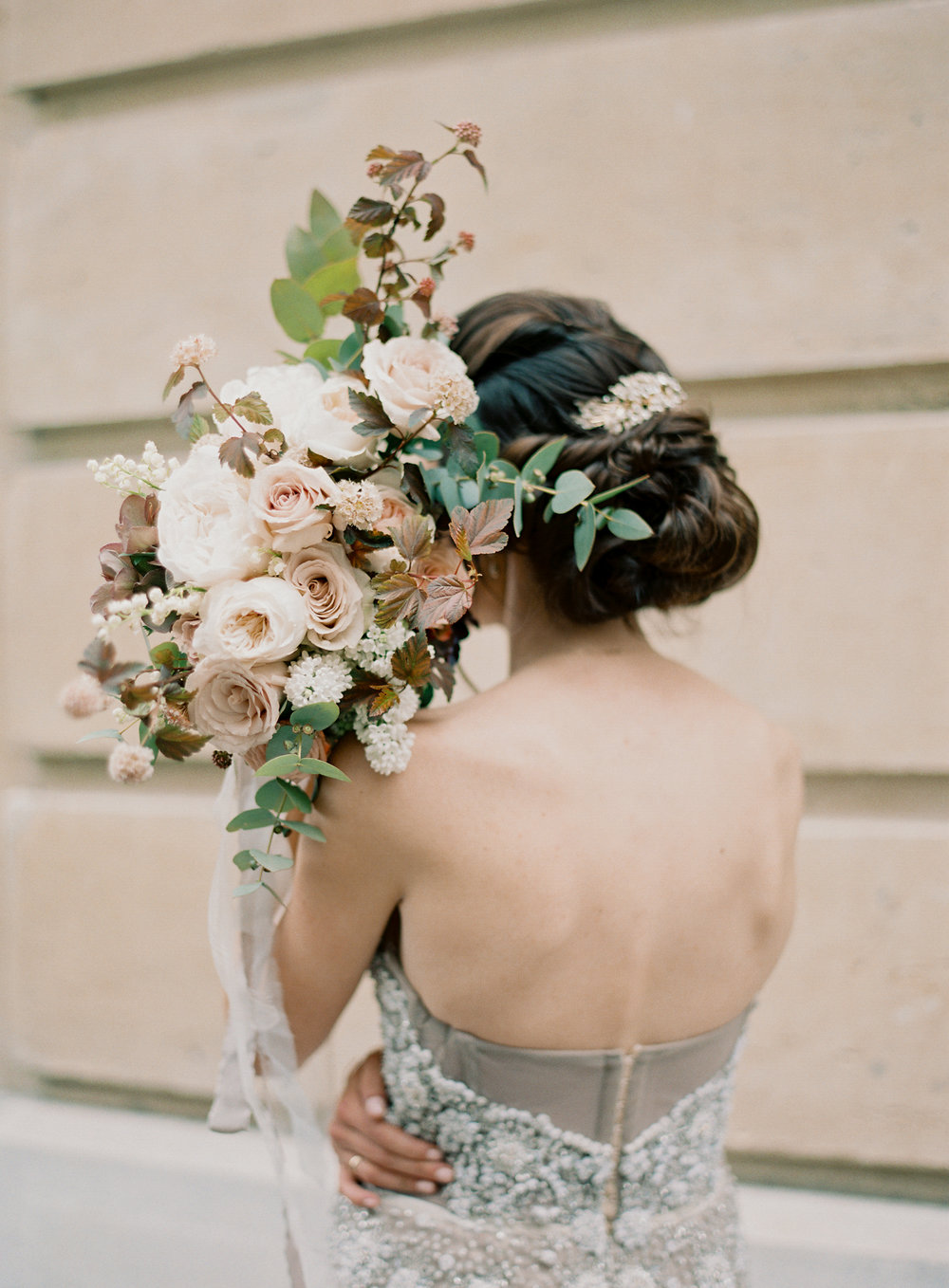 Paris-France-Film-Wedding-Carrie King Photographer-99.jpg