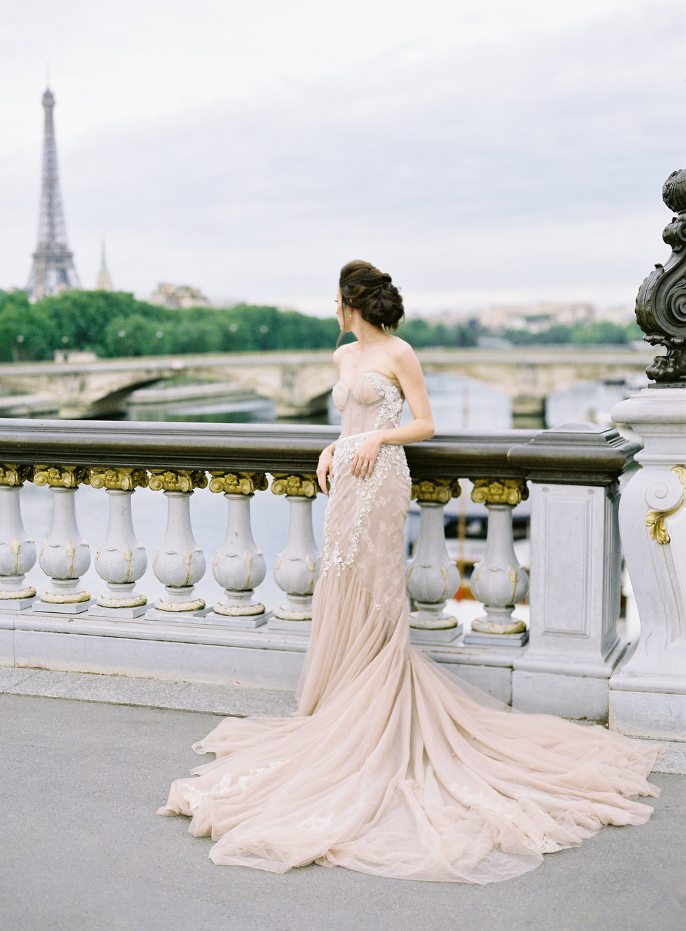 Paris-France-Film-Wedding-Carrie King Photographer-113.jpg