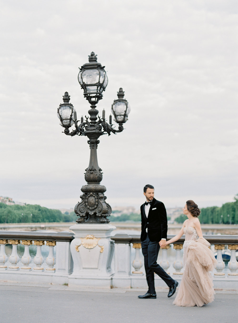 Paris-France-Film-Wedding-Carrie King Photographer-127.jpg