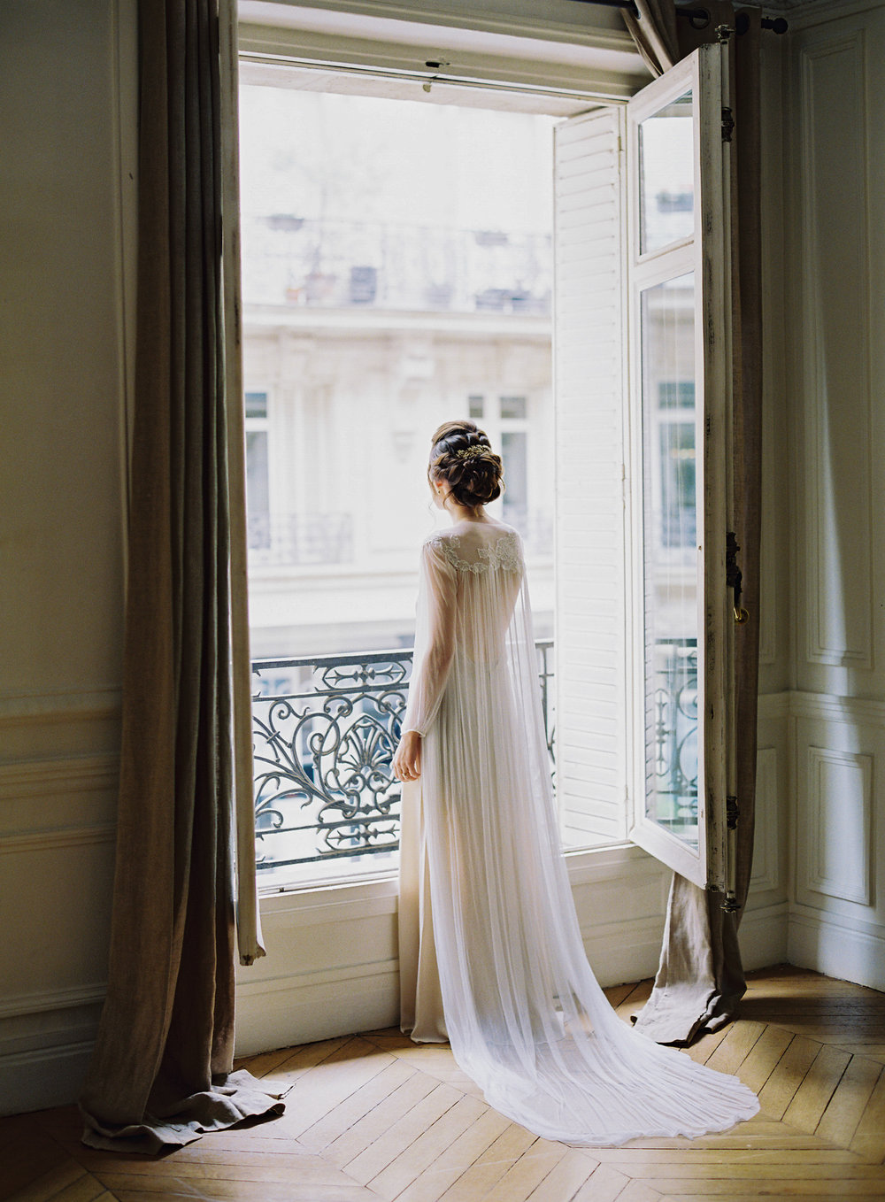 Paris-France-Film-Wedding-Carrie King Photographer-41.jpg