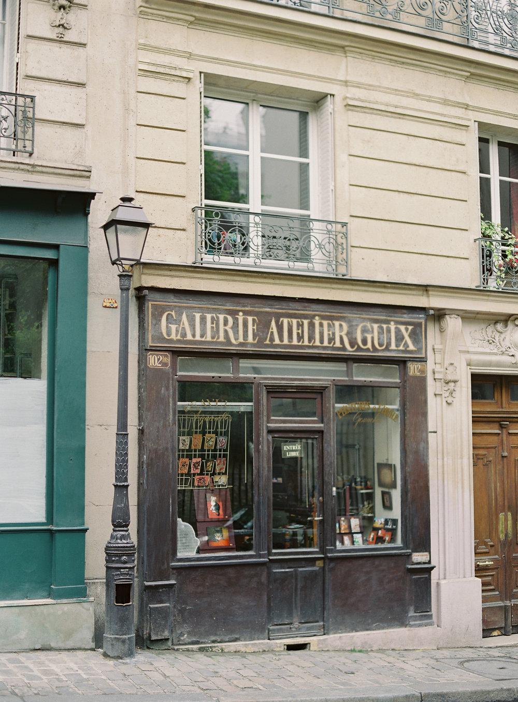 Paris France-Carrie King Photographer-151.jpg