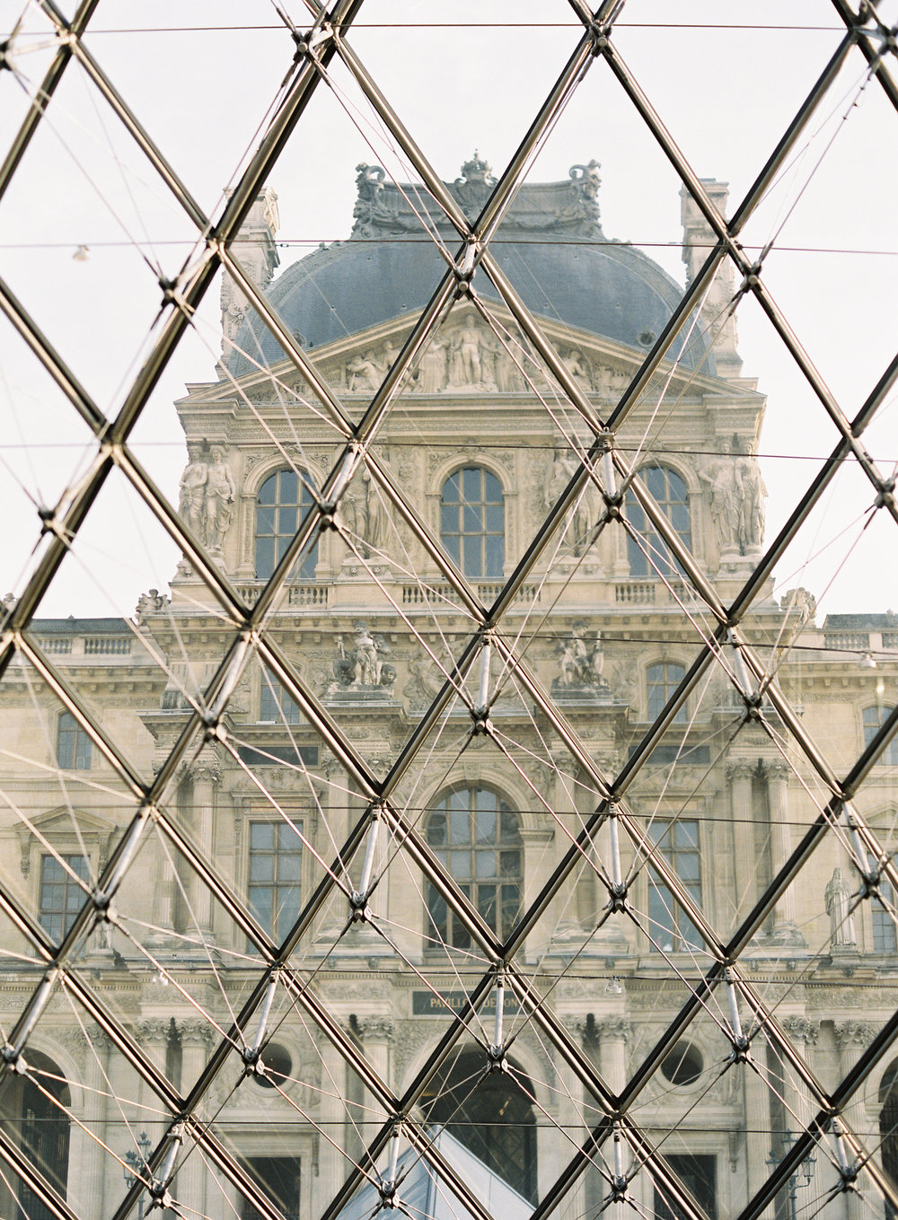 Paris France-Carrie King Photographer-50.jpg