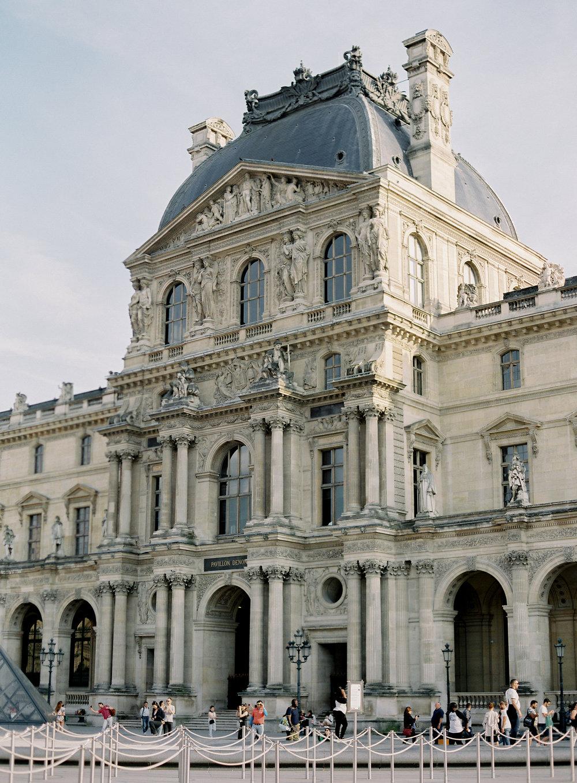 Paris France-Carrie King Photographer-54.jpg