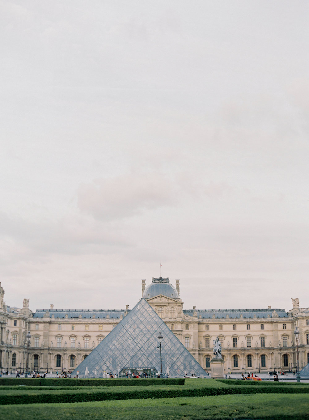 Paris France-Carrie King Photographer-96.jpg