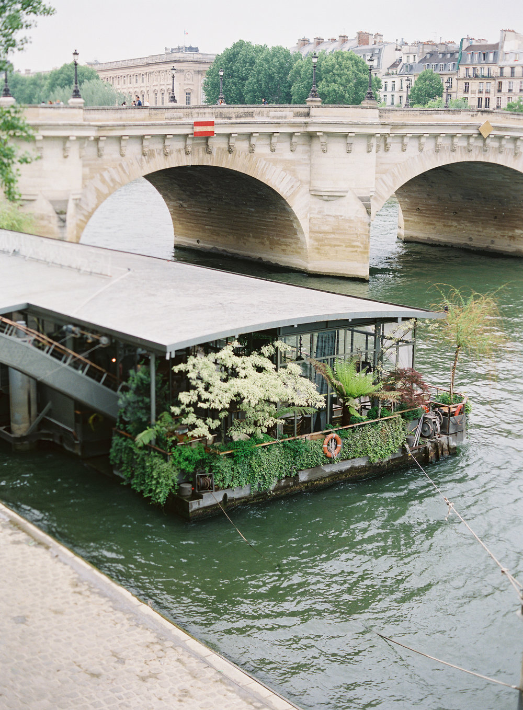 Paris France-Carrie King Photographer-156.jpg