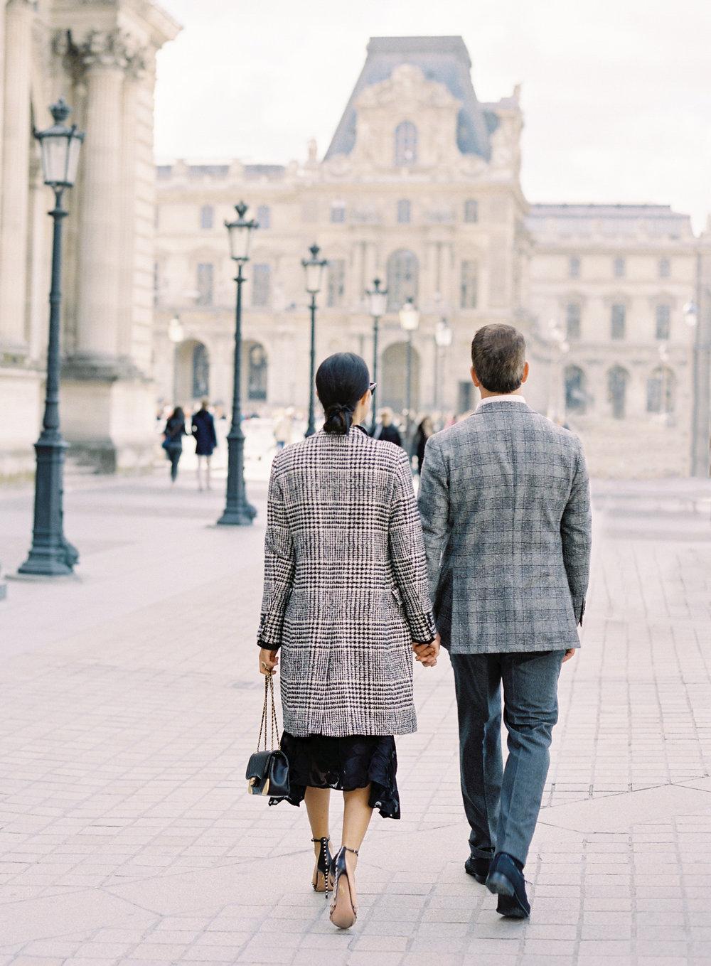 Paris engagement photography-Carrie King Photographer-7.jpg