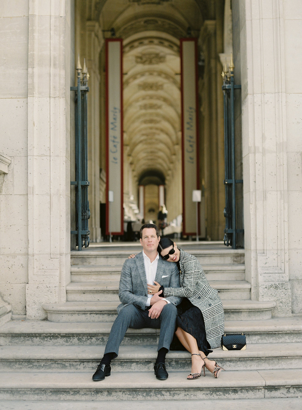Paris engagement photography-Carrie King Photographer-10.jpg