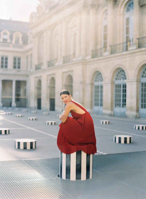 Paris engagement photography-Carrie King Photographer-8.jpg