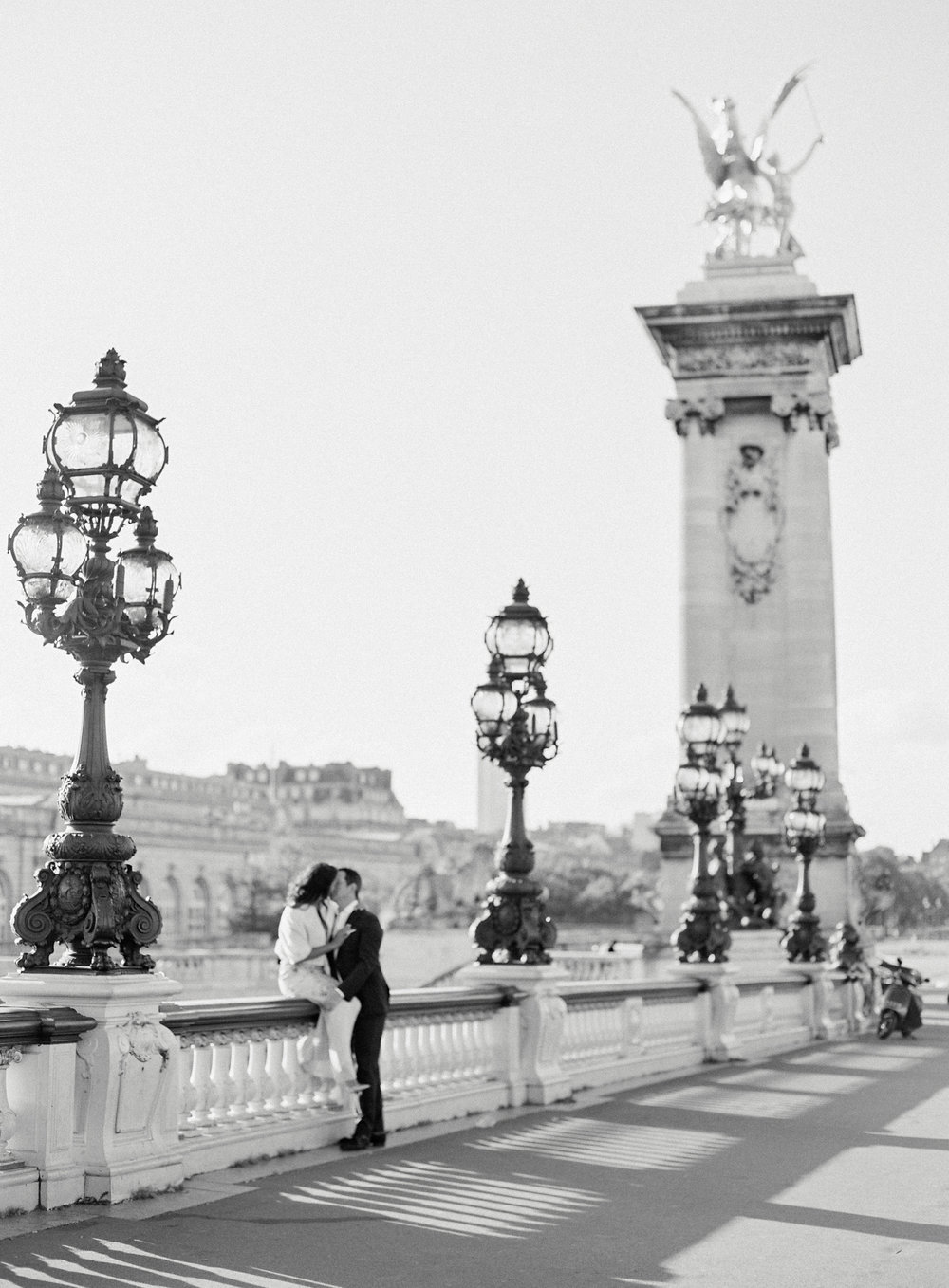 Paris engagement photography-Carrie King Photographer-12.jpg