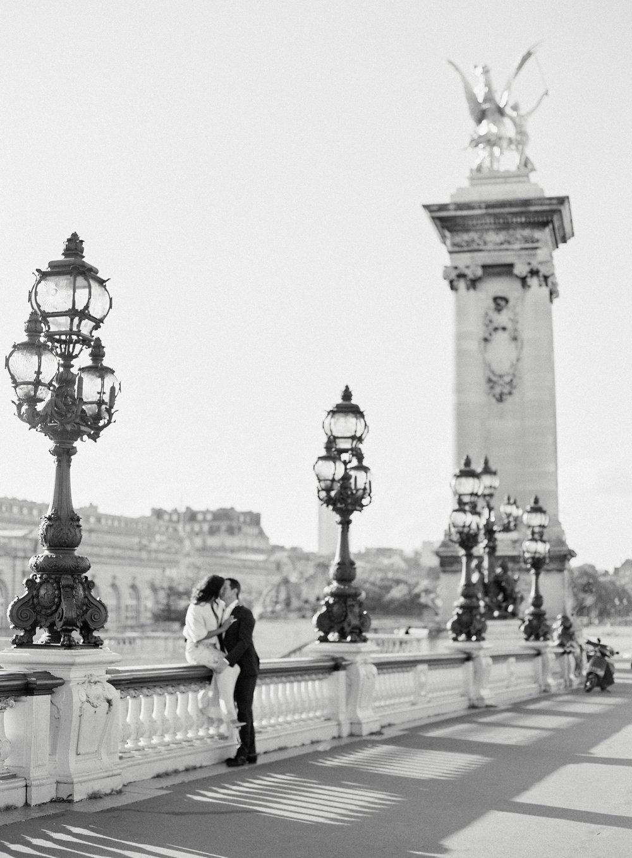 Paris engagement photography-Carrie King Photographer-12.jpg
