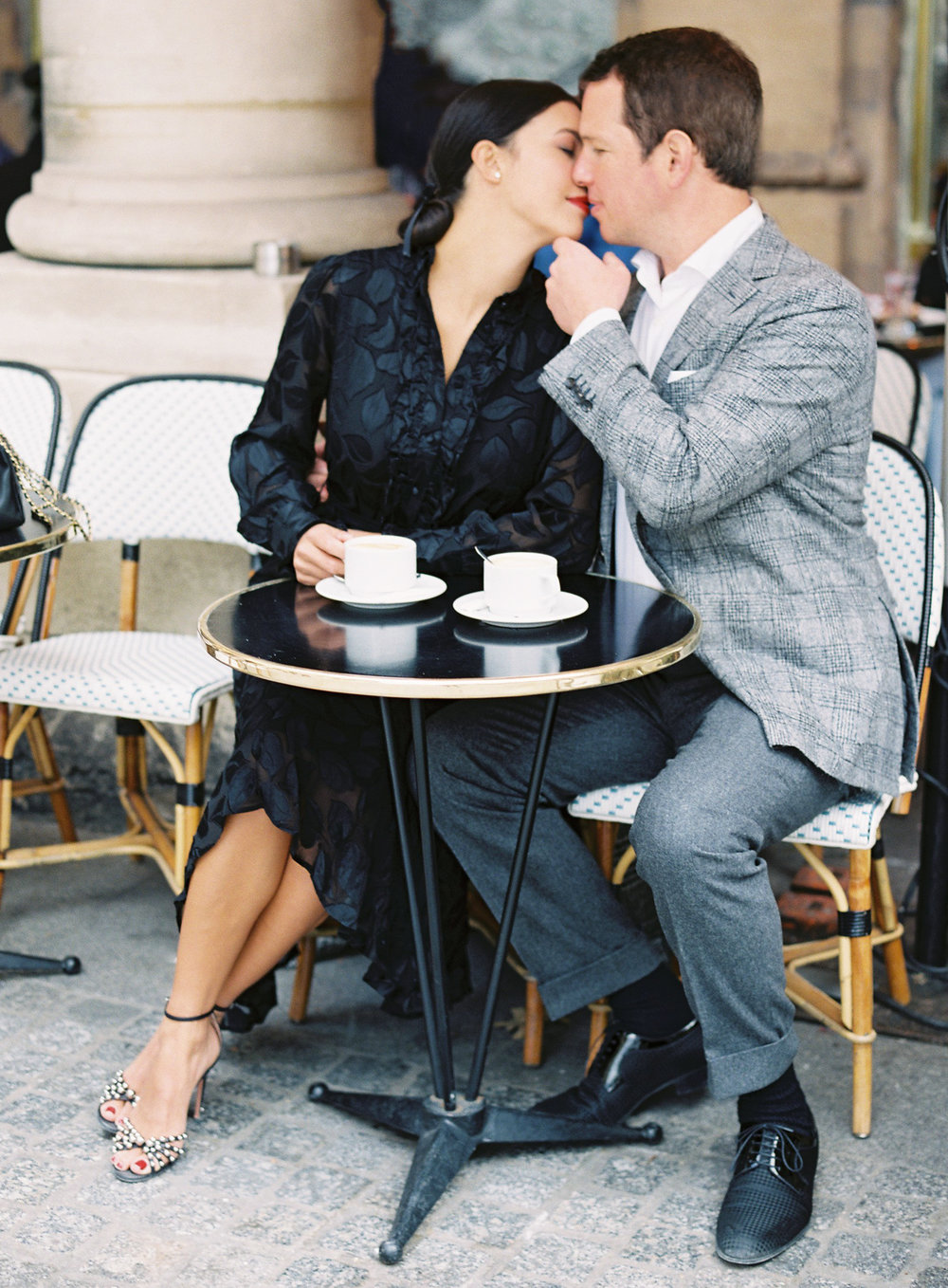 Paris engagement photography-Carrie King Photographer-13.jpg