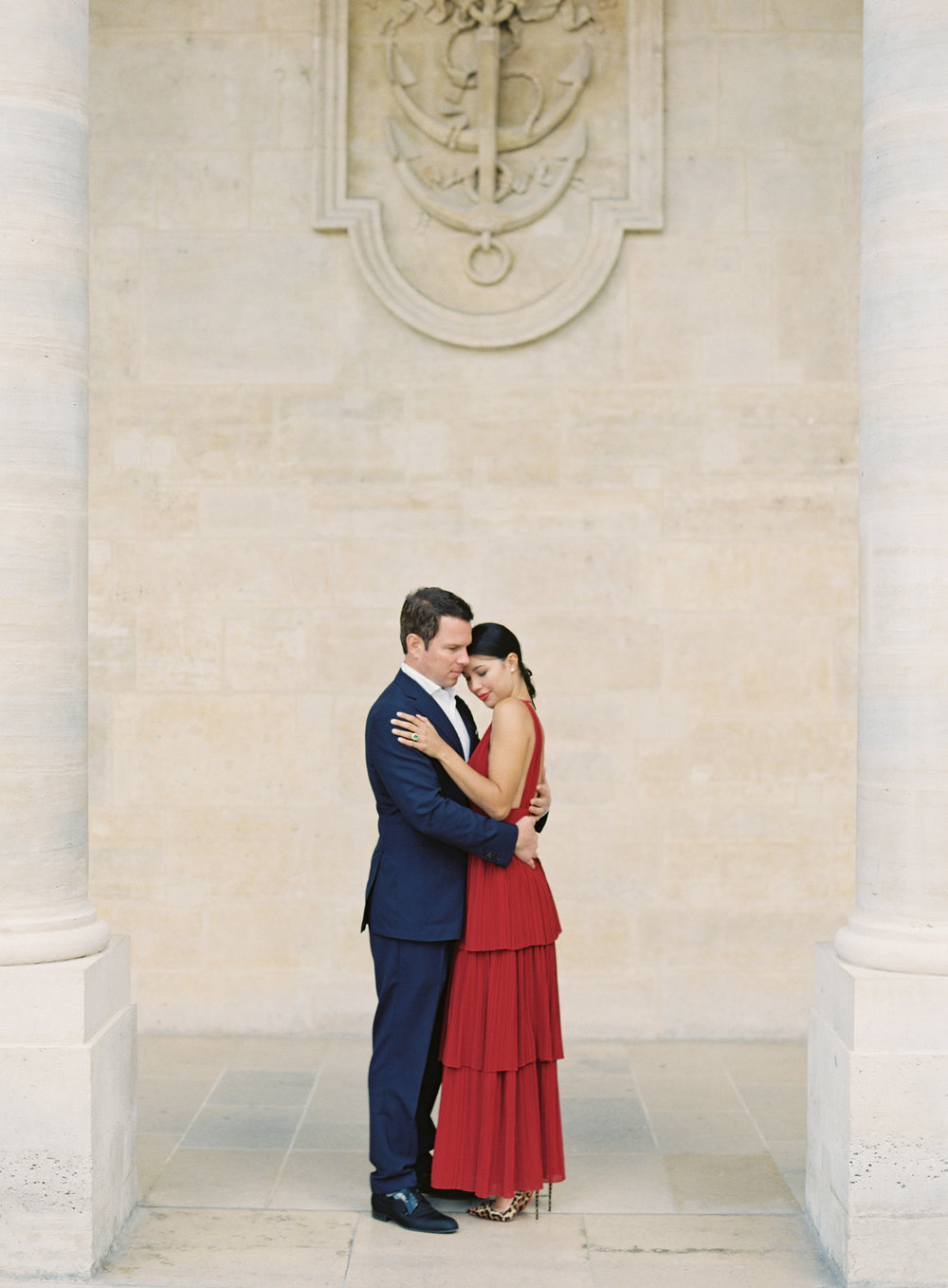 Paris engagement photography-Carrie King Photographer-11.jpg