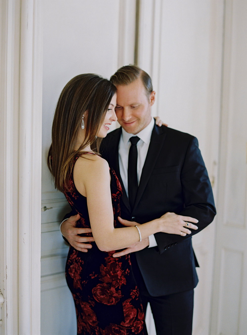 Hillary and Erik Engagement-Carrie King Photographer-32.jpg