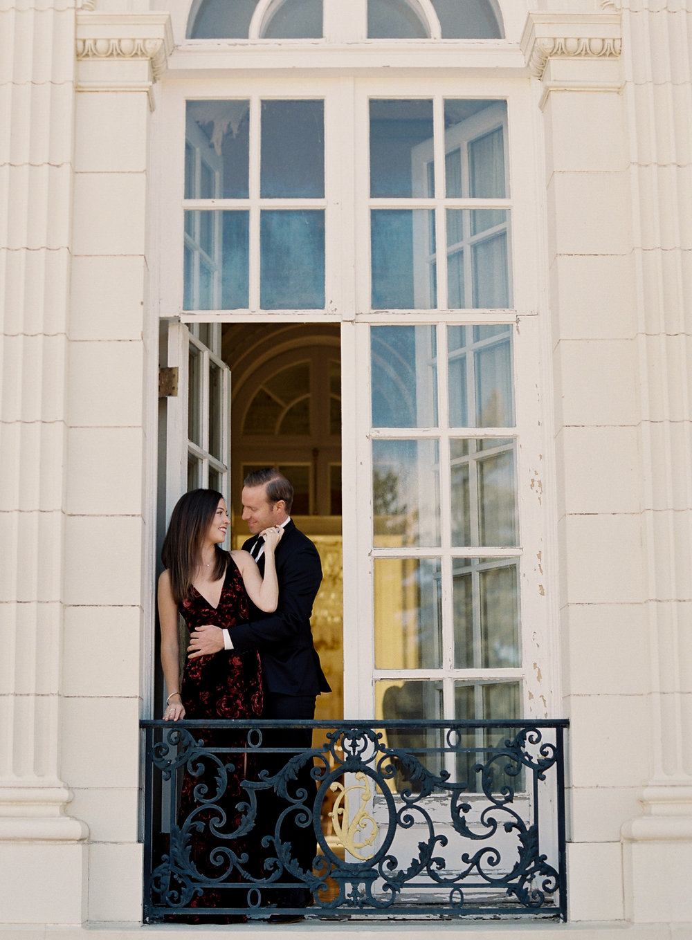 Hillary and Erik Engagement-Carrie King Photographer-14.jpg