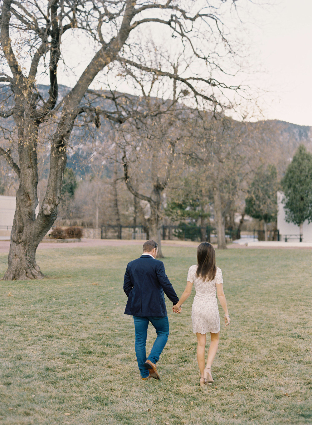 Hillary and Erik Engagement-Carrie King Photographer-117.jpg