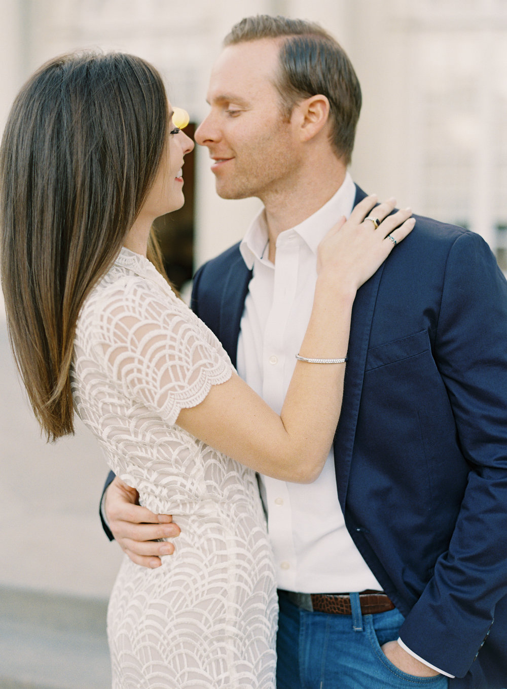 Hillary and Erik Engagement-Carrie King Photographer-102.jpg