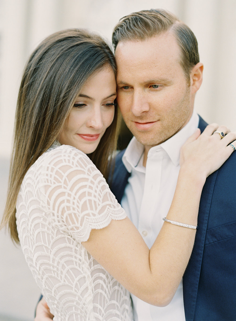 Hillary and Erik Engagement-Carrie King Photographer-100.jpg