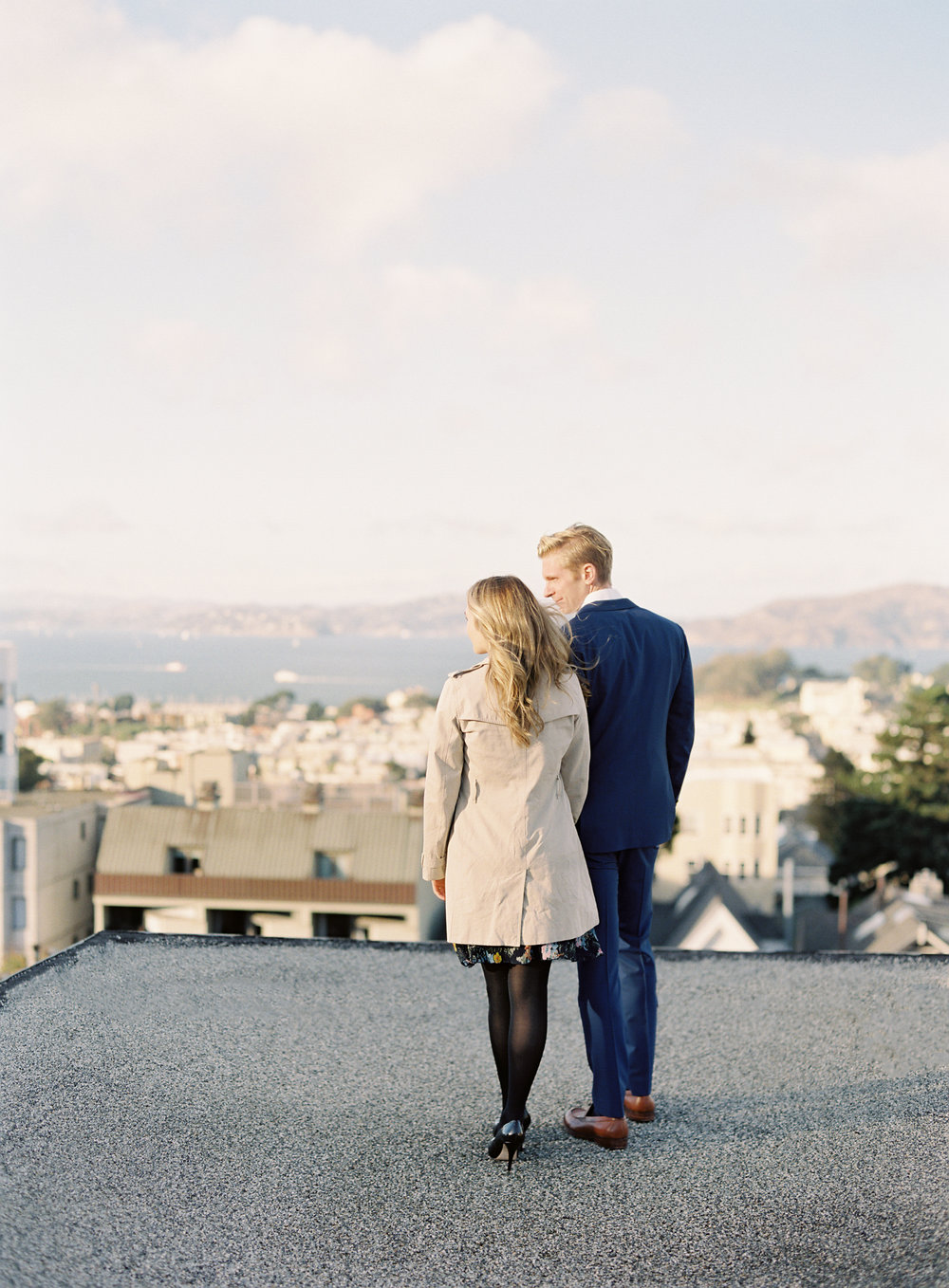 Jessica and Andrew Engagement-Carrie King Photographer-107.jpg