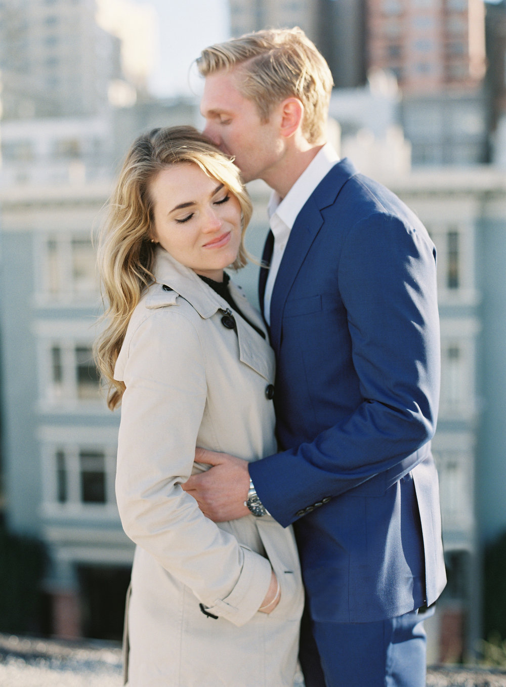 Jessica and Andrew Engagement-Carrie King Photographer-102.jpg