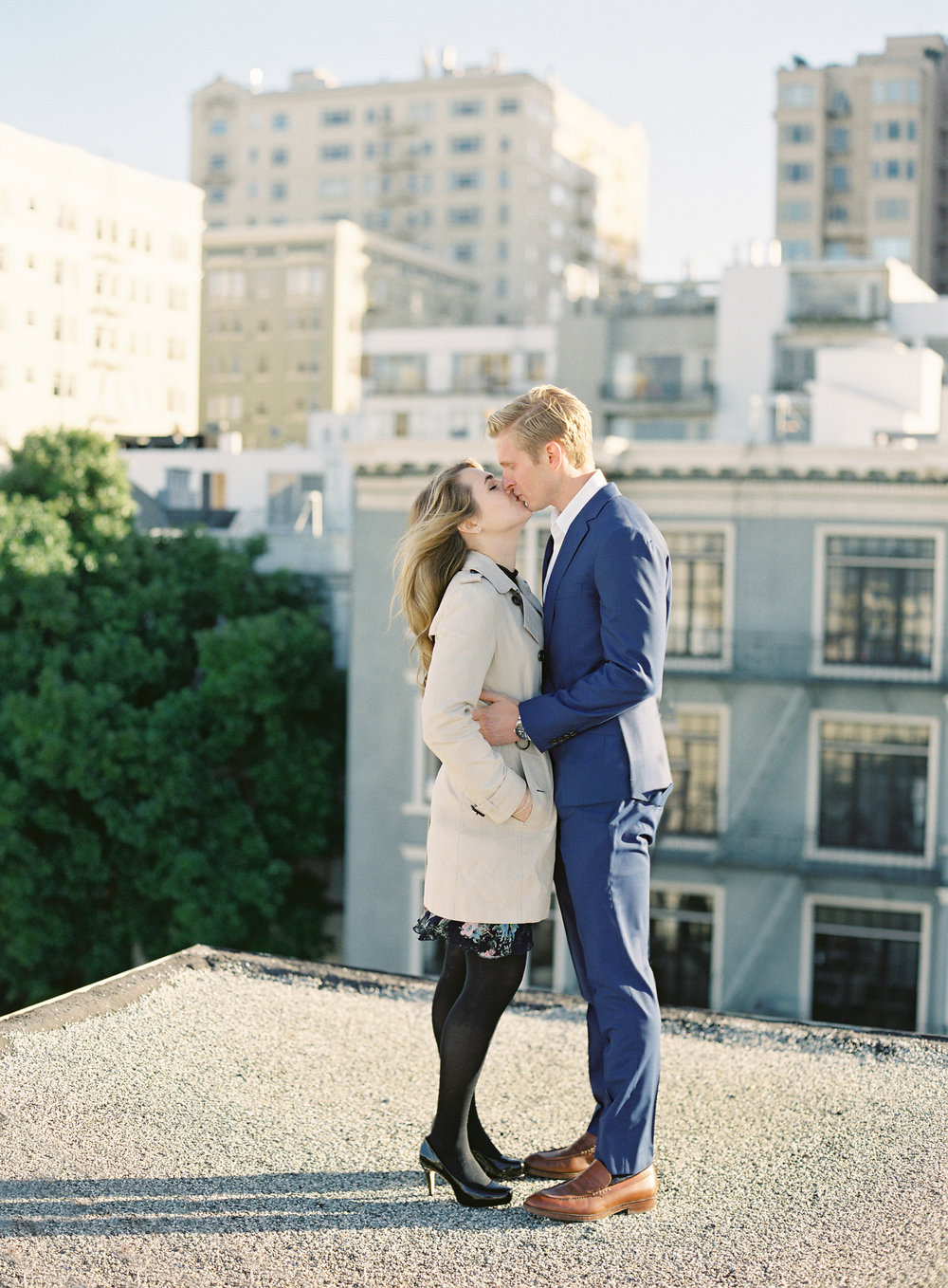 Jessica and Andrew Engagement-Carrie King Photographer-100.jpg