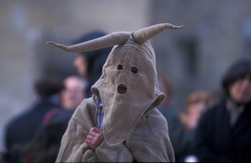 Imagen de  www.matarranyaturismo.es