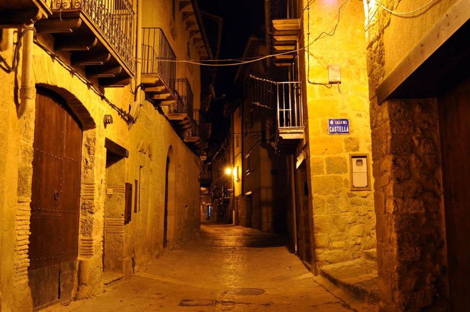 carre pla con castella nocturno.jpg