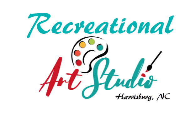 Recreational Art Studio