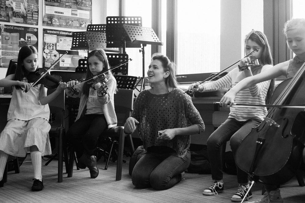 SC Ensemble 2015 16.jpg