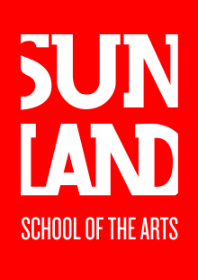 Sunland School of the Arts.jpg
