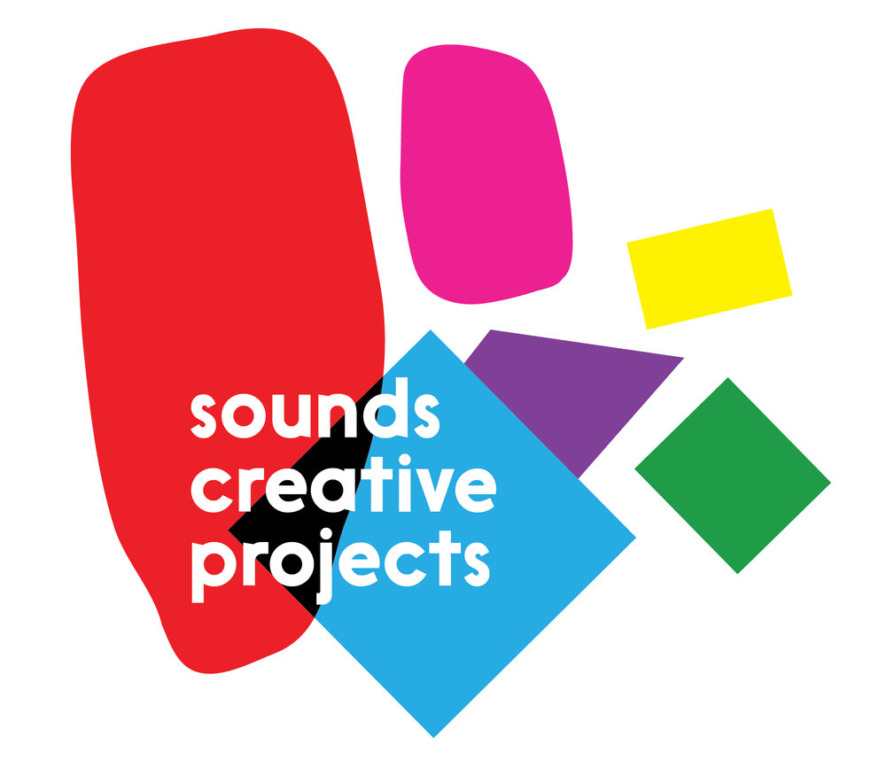 SoundsCreative Projects