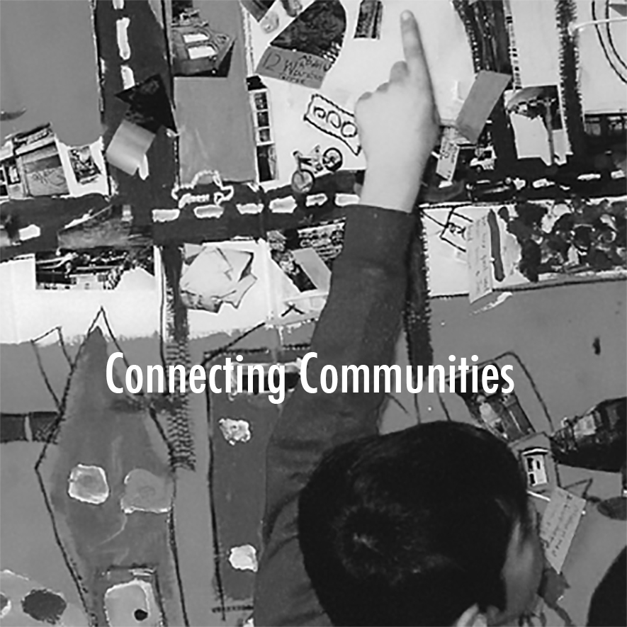 Connecting Communities2.jpg