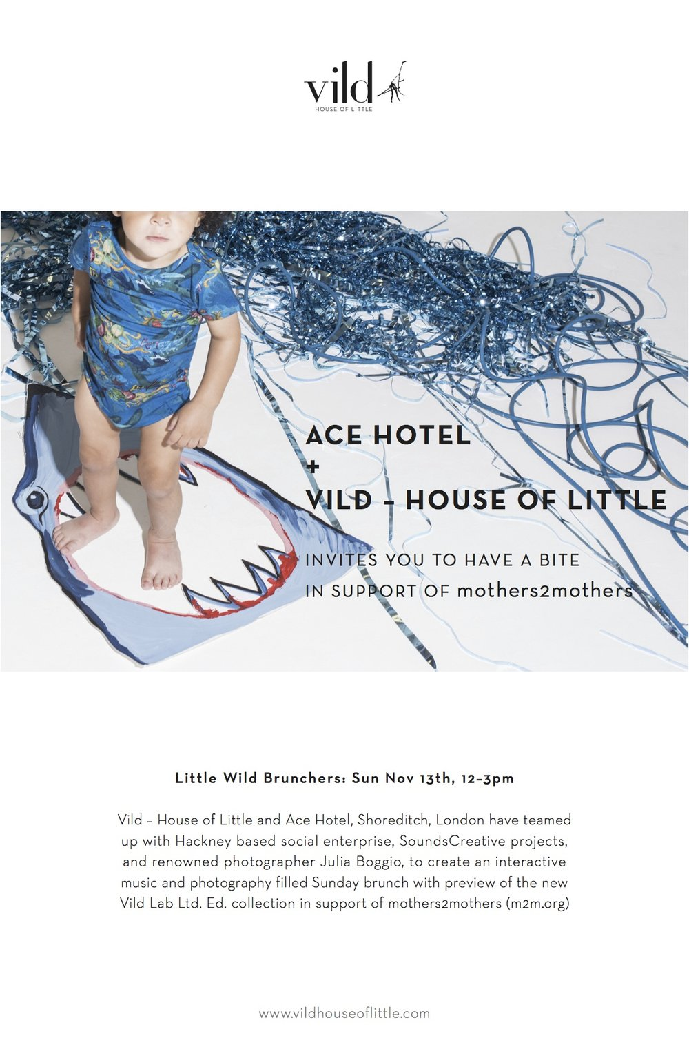 Vild–House-of-Little-Ace-Hotel.jpg