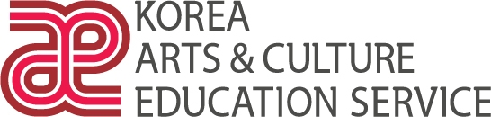 KACES Korea logo.JPG