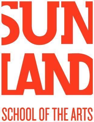 Sunland.jpg