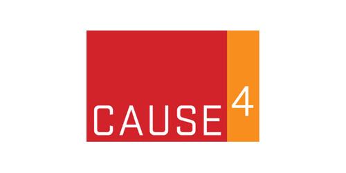 CAUSE4-logo.jpg