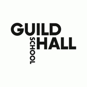 Guildhall logo.jpg