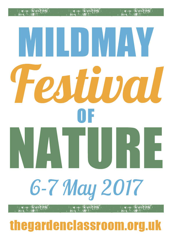 Mildmay Festival of Nature.jpg