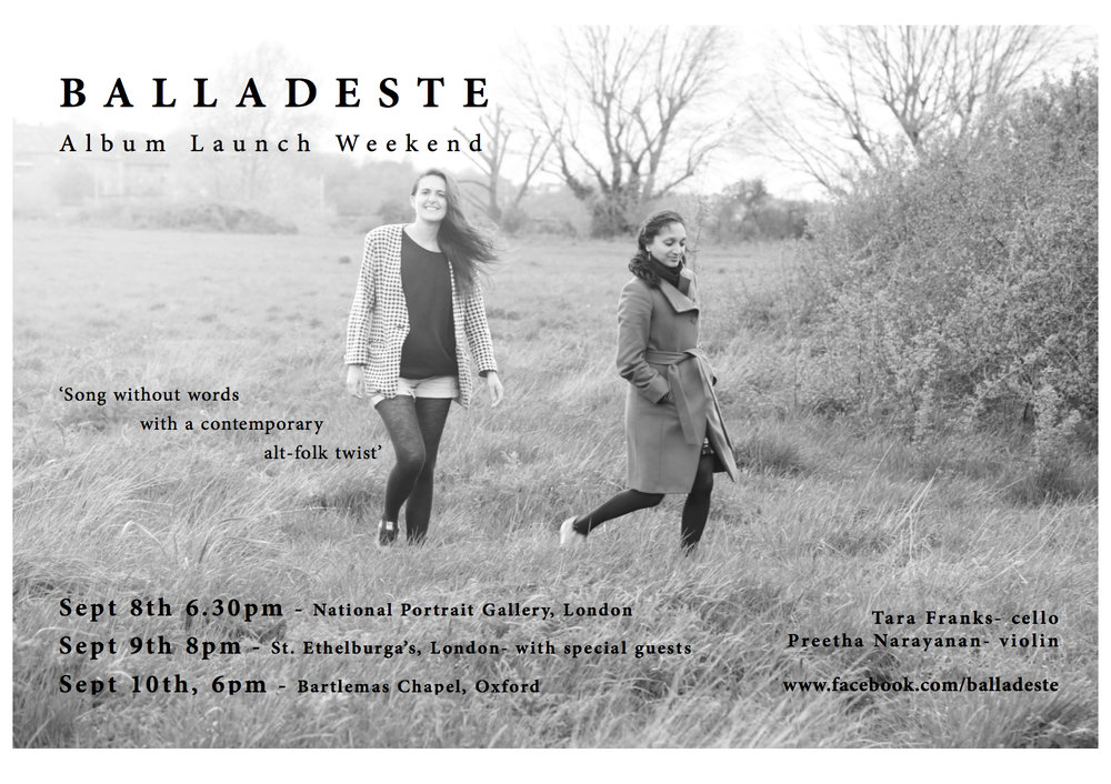 Balladeste launch weekend poster (1).jpg