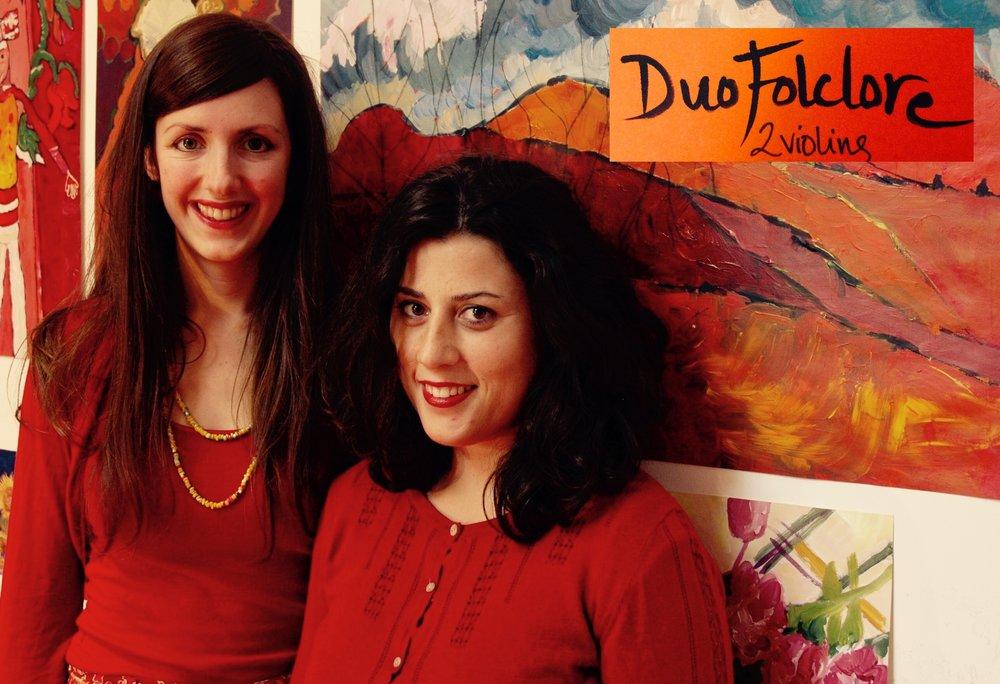 Duo Folclore 1.jpg