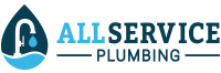 All Service Plumbing