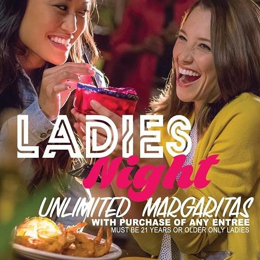 Peppers Ladies Night.JPG