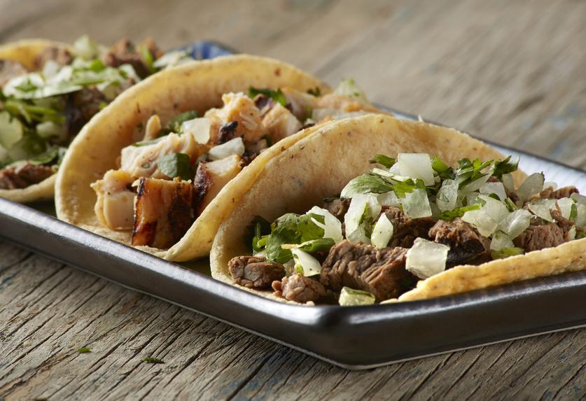 mexican food on the go.jpg