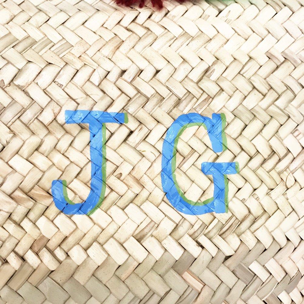 IMG_9280.JPG