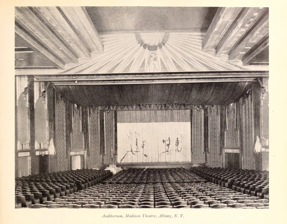 madison theatre auditorium MPN 6 july 1929.jpg
