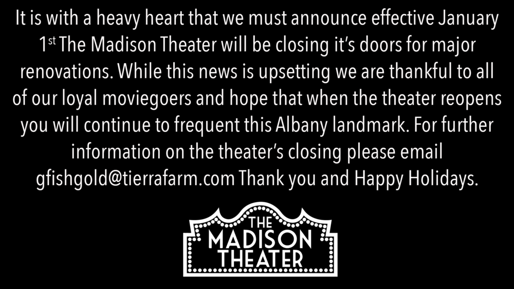 Theater Closing.png